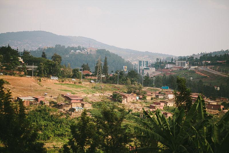 Rwanda-Africa-Mike-Fiechtner-044.jpg