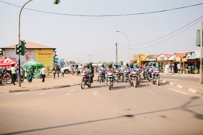 Rwanda-Africa-Mike-Fiechtner-045.jpg