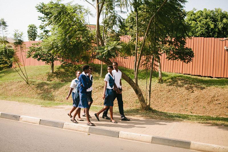 Rwanda-Africa-Mike-Fiechtner-046.jpg