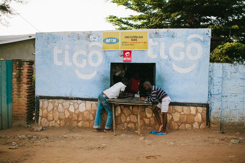 Rwanda-Africa-Mike-Fiechtner-054.jpg