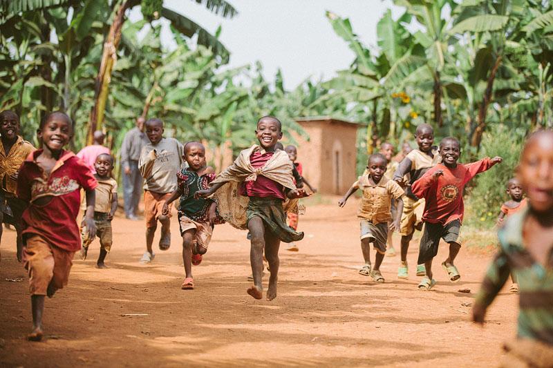Rwanda-Africa-Mike-Fiechtner-058.jpg