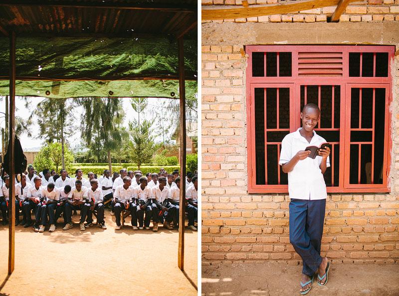 Rwanda-Africa-Mike-Fiechtner-060.jpg