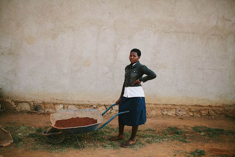 Rwanda-Africa-Mike-Fiechtner-064.jpg
