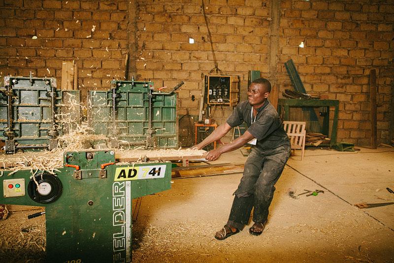 Rwanda-Africa-Mike-Fiechtner-068.jpg