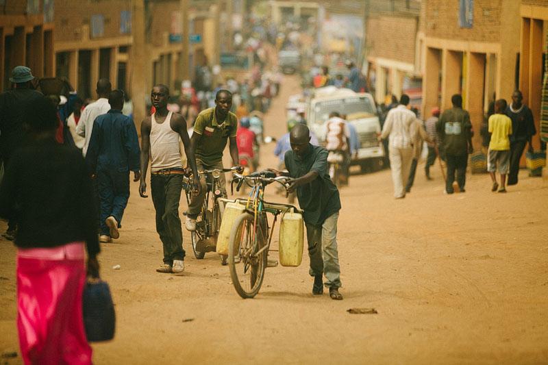 Rwanda-Africa-Mike-Fiechtner-071.jpg