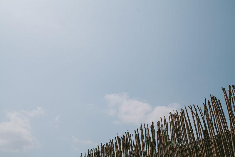 Rwanda-Africa-Mike-Fiechtner-075.jpg