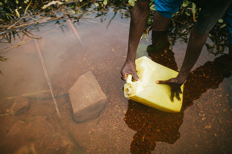 Rwanda-Africa-Mike-Fiechtner-082.jpg