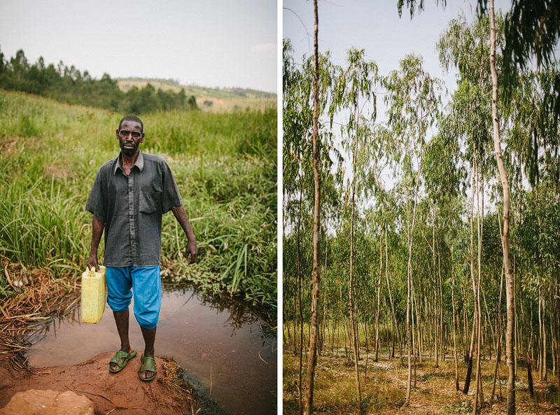Rwanda-Africa-Mike-Fiechtner-084.jpg