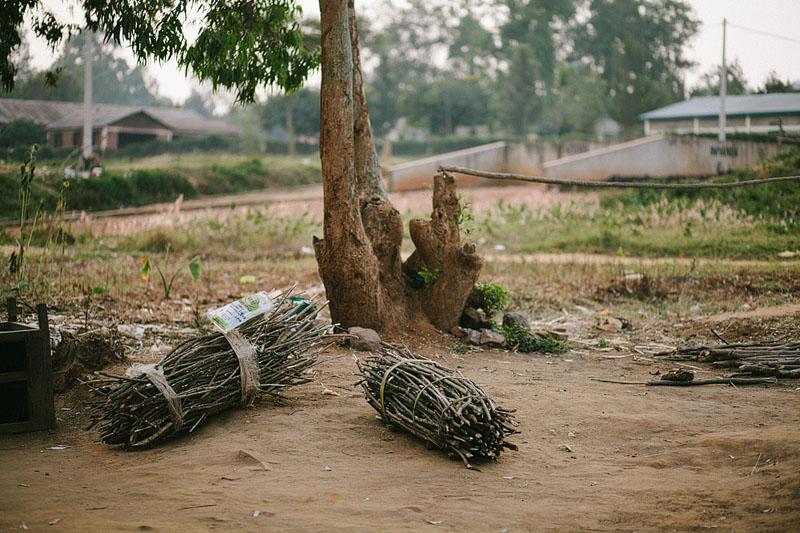 Rwanda-Africa-Mike-Fiechtner-097.jpg