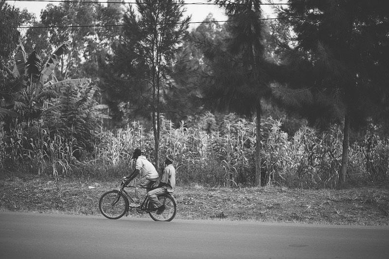 Rwanda-Africa-Mike-Fiechtner-098.jpg