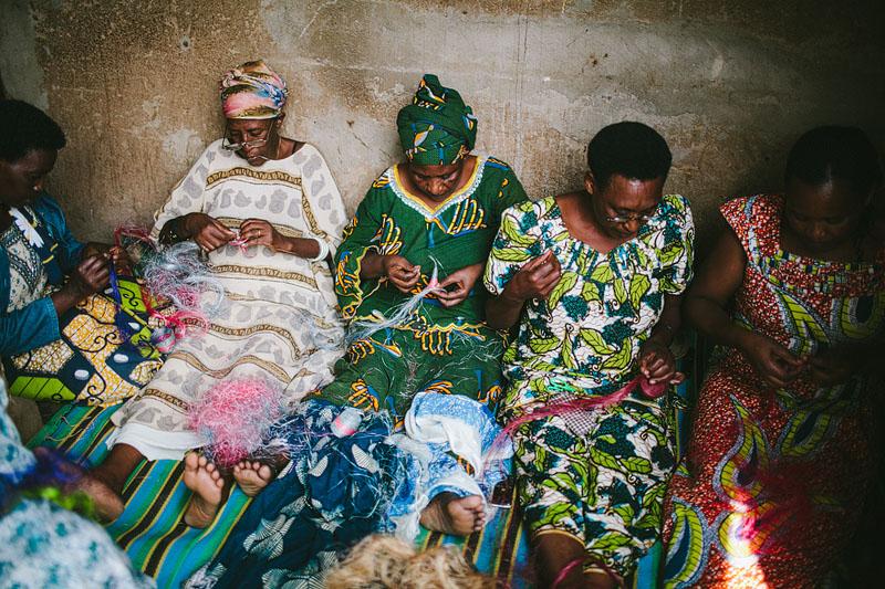 Rwanda-Africa-Mike-Fiechtner-099.jpg
