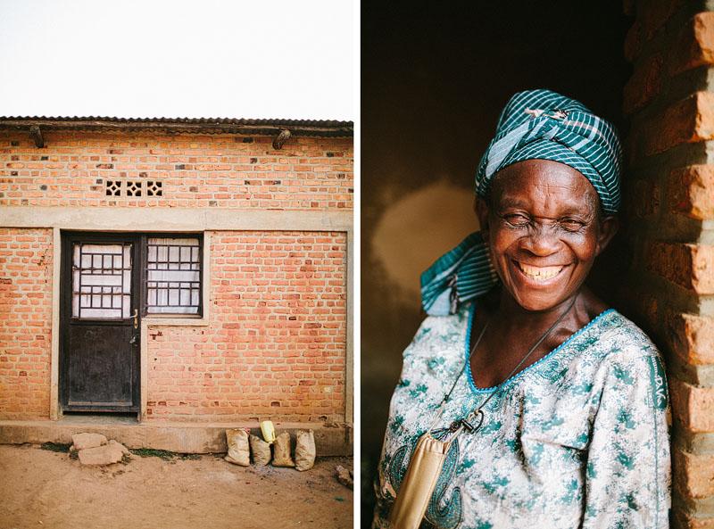 Rwanda-Africa-Mike-Fiechtner-101.jpg