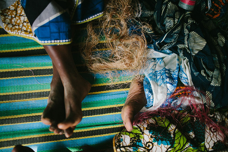 Rwanda-Africa-Mike-Fiechtner-102.jpg