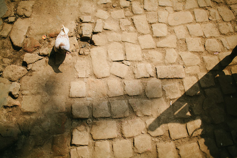 Rwanda-Africa-Mike-Fiechtner-104.jpg