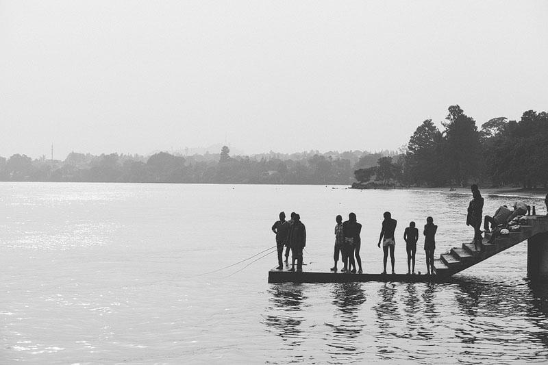 Rwanda-Africa-Mike-Fiechtner-108.jpg