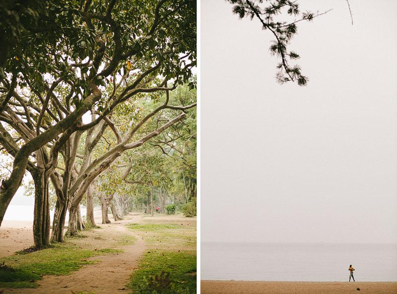 Rwanda-Africa-Mike-Fiechtner-111.jpg