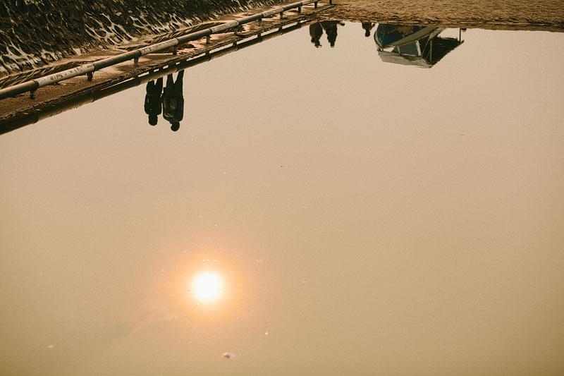 Rwanda-Africa-Mike-Fiechtner-112.jpg