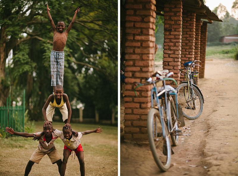 Rwanda-Africa-Mike-Fiechtner-117.jpg