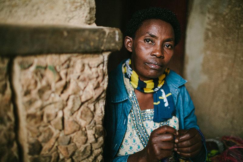 Rwanda-Africa-Mike-Fiechtner-119.jpg