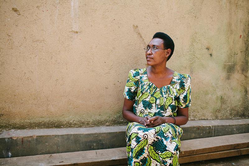 Rwanda-Africa-Mike-Fiechtner-120.jpg