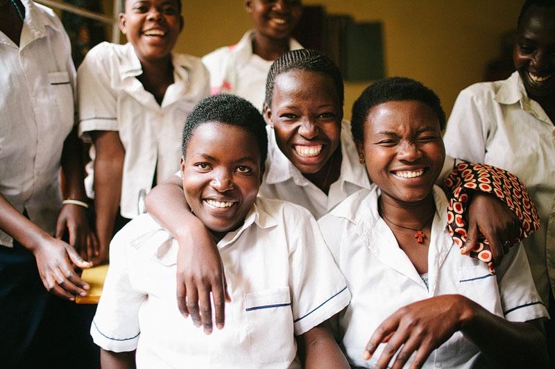Rwanda-Africa-Mike-Fiechtner-123.jpg