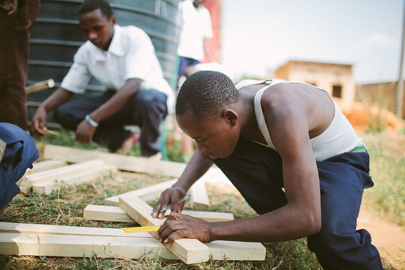 Rwanda-Africa-Mike-Fiechtner-132.jpg