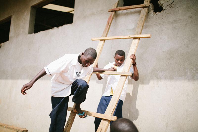 Rwanda-Africa-Mike-Fiechtner-133.jpg