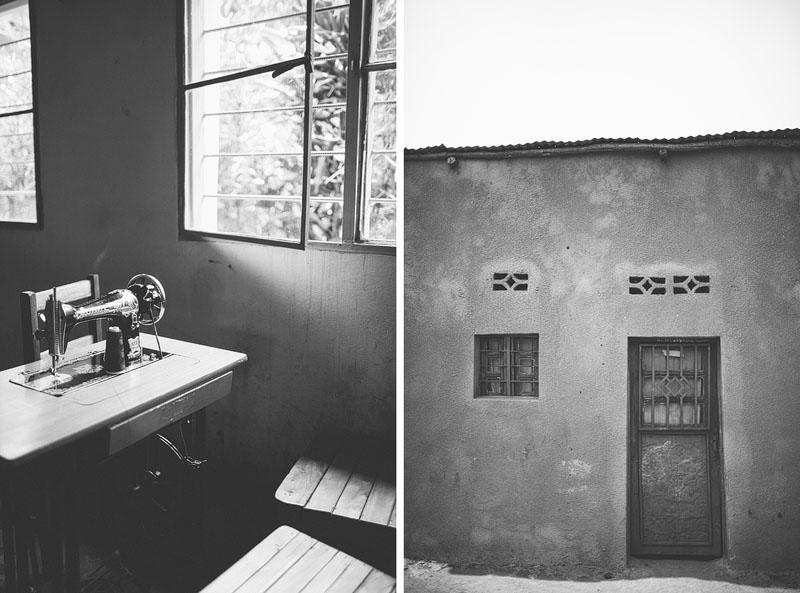 Rwanda-Africa-Mike-Fiechtner-134.jpg