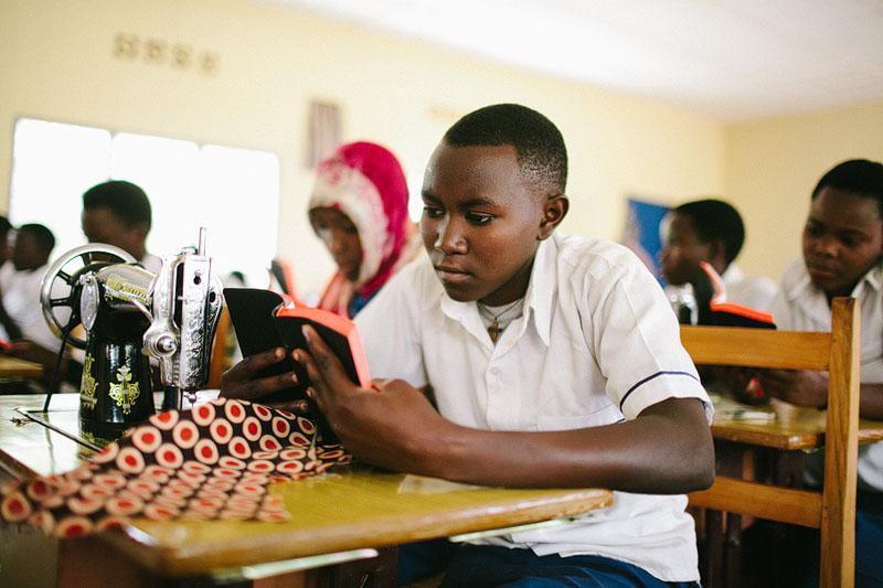 Rwanda-Africa-Mike-Fiechtner-136.jpg