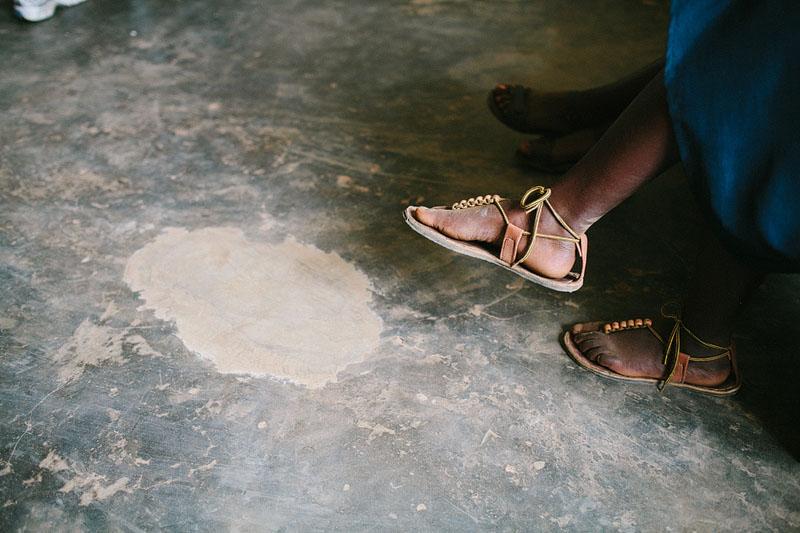 Rwanda-Africa-Mike-Fiechtner-140.jpg