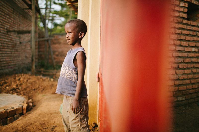 Rwanda-Africa-Mike-Fiechtner-142.jpg