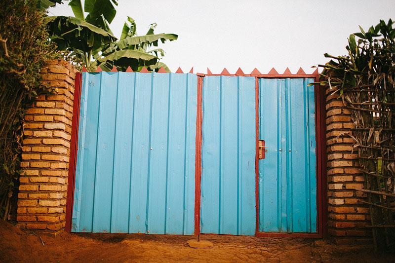 Rwanda-Africa-Mike-Fiechtner-143.jpg
