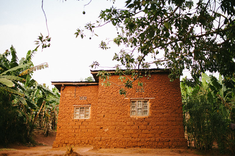 Rwanda-Africa-Mike-Fiechtner-146.jpg