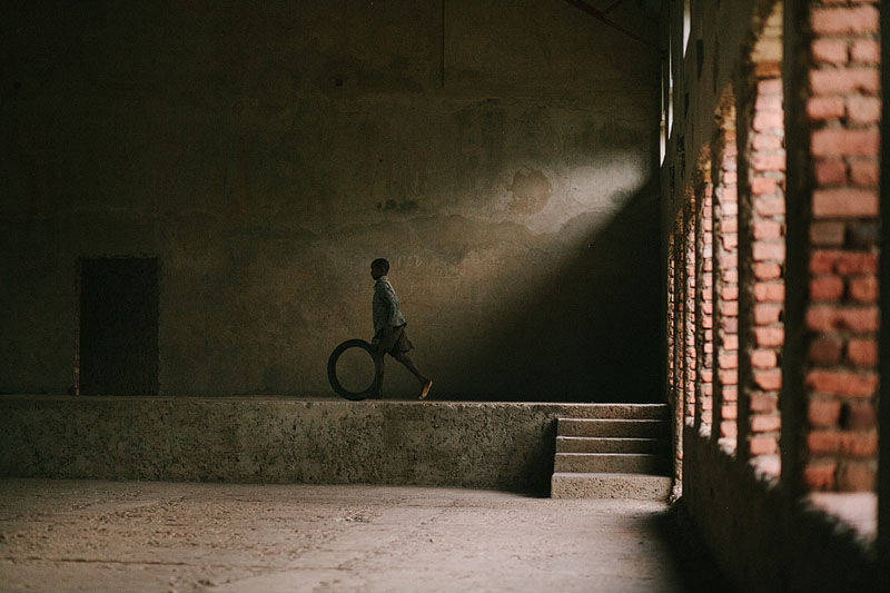 Rwanda-Africa-Mike-Fiechtner-149.jpg