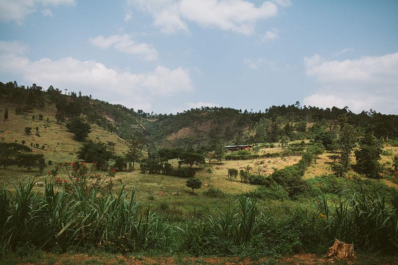 Rwanda-Africa-Mike-Fiechtner-151.jpg
