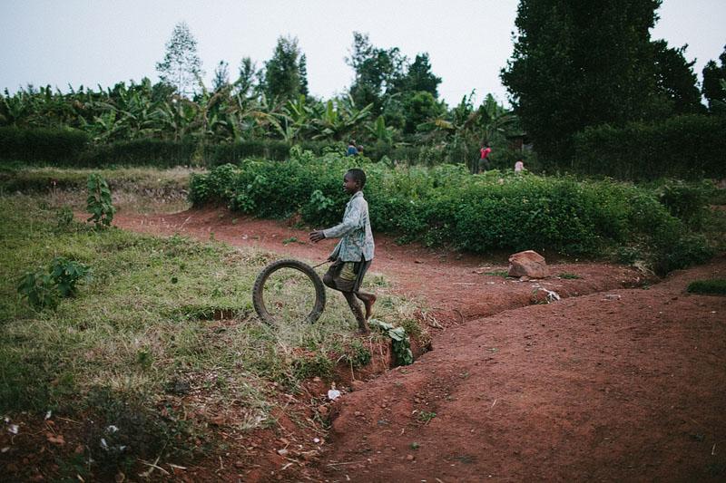 Rwanda-Africa-Mike-Fiechtner-150.jpg