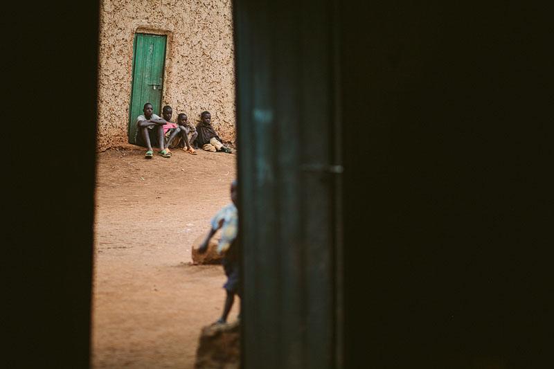 Rwanda-Africa-Mike-Fiechtner-154.jpg