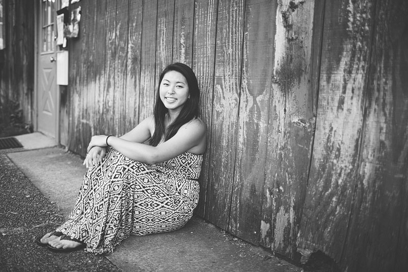 Seattle-senior-photos-09.jpg