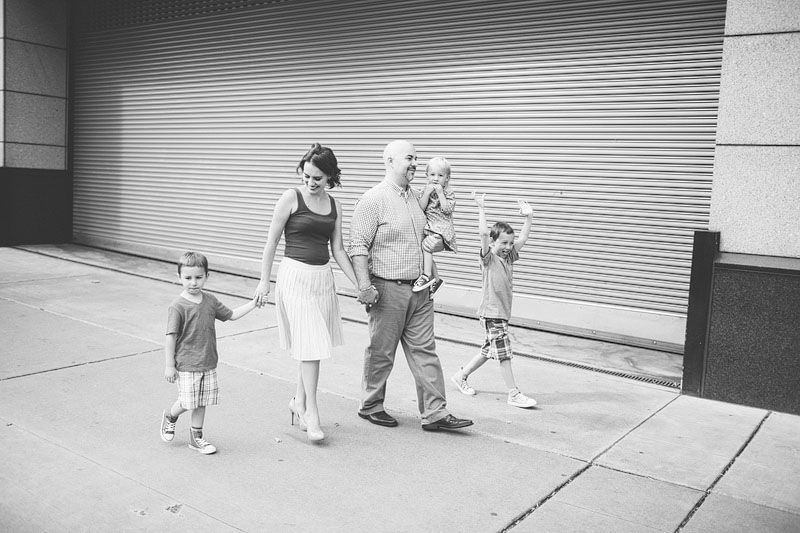 Seattle-family-photography-113.jpg