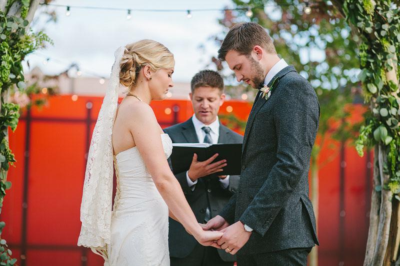 Novelty Hill Januik Winery Woodinville wedding photography