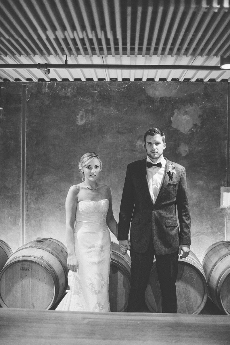 Seattle-wedding-photography-105.jpg