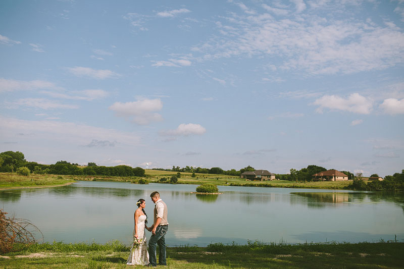 Lincoln Nebraska wedding photography