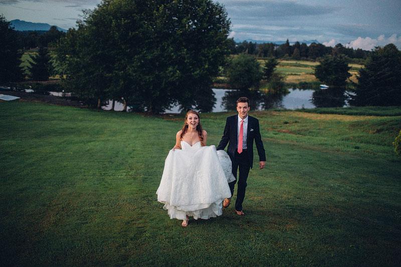 Mike Fiechtner Photography || www.mikefiechtner.com
