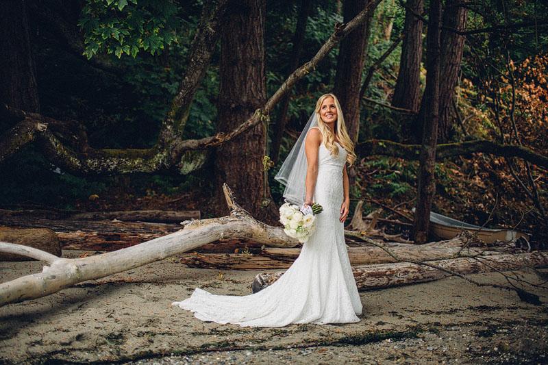 Mike Fiechtner Photography - http://www.mikefiechtner.com