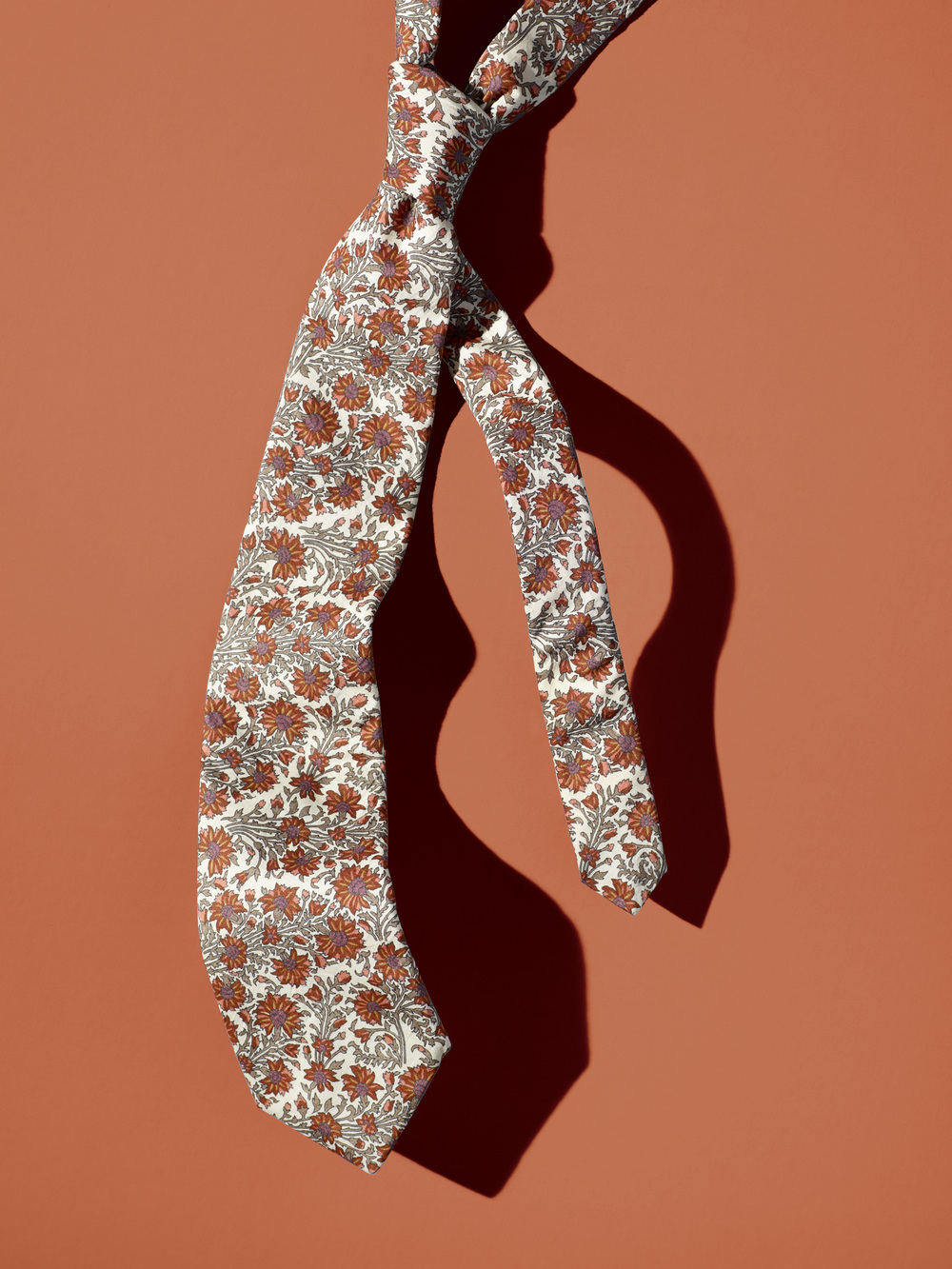 LibertyTies_SHOT_02_053.jpg