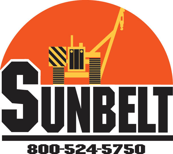 Sunbelt Tractor & Equipment Co.