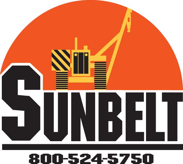 Sunbelt Tractors