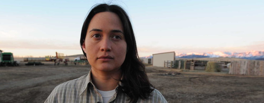 lily-in-certain-women.jpg