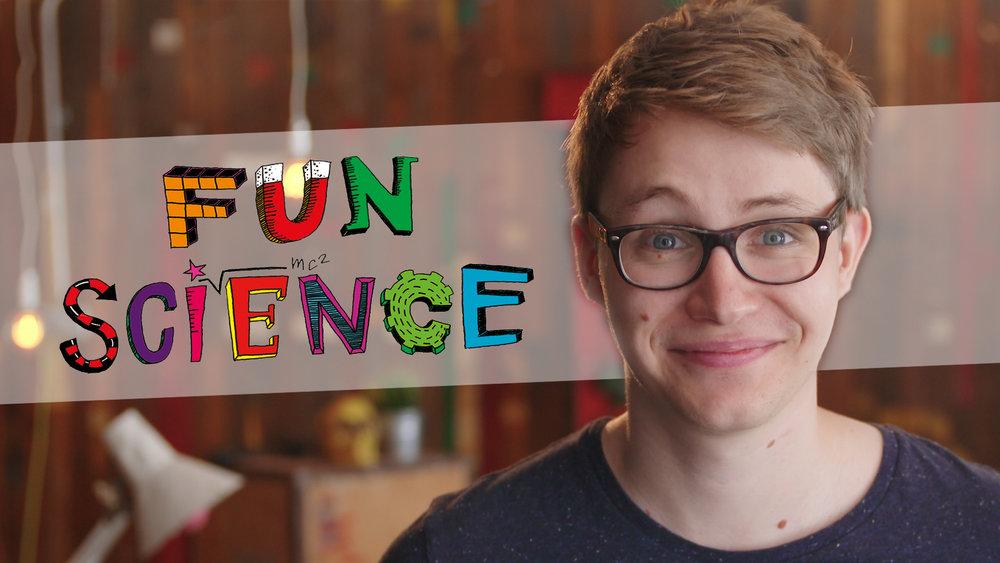 fun science thumbnail