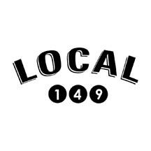 local149.jpg